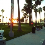 venice-beach-los-angeles-california-usa-1