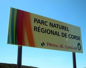 Corsica, France!!